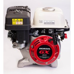 Honda GX80 Portable Engine