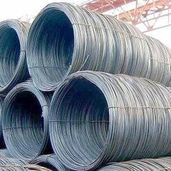 ASTM A752 Gr 8622 Alloy Steel Wire