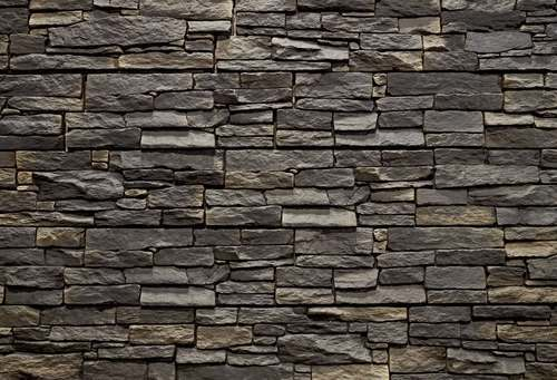 Interior Wall Cladding Texture View Specifications Details of