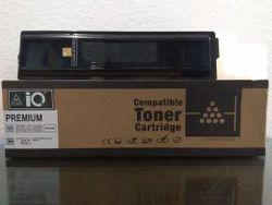 Kyocera Compatible Toner Catridge TK -4109