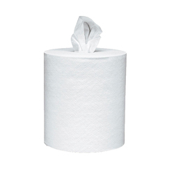 Paper Tissues Roll