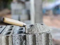 Ambuja Cement, Cement Grade: Grade 43