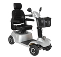 Electric Em21n Medium Mobility Scooter