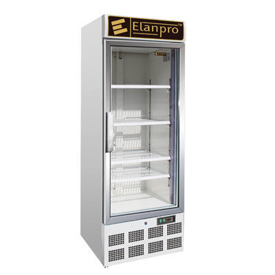 ABSORPTION MINI FRIDGE - Upright Freezers Manufacturer from