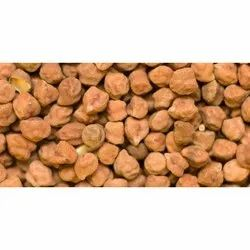 Brown Chana Dollar, Pack Type: Packet, High in Protein