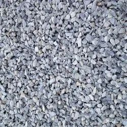 Commercial Grade Excellent Construction Aggregate, Packaging Type: Ton