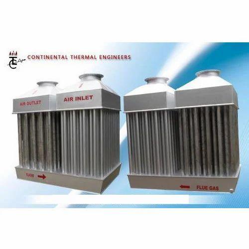 Aluminium olie breather catch tank kan 2 liter een inlaten