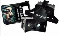 Corporate Gift VR BOX Headset