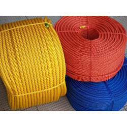 Plastic Rope, for Industrial