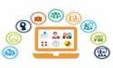 Educare Solution Software