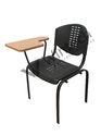 WCS 703 Writing Pad Training Chair