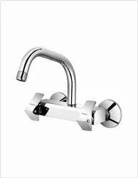 Prime Sink Mixer Extended Spout