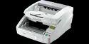Canon Image Formula DR G1100 Scanner