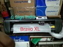 Bravo XL 721 Cutting Plotter