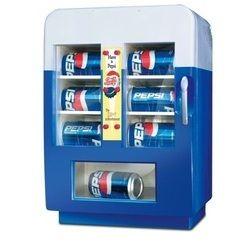 Beverage Vending Machines Drink Vending Machine