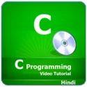 C Programming Video Tutorial / Training