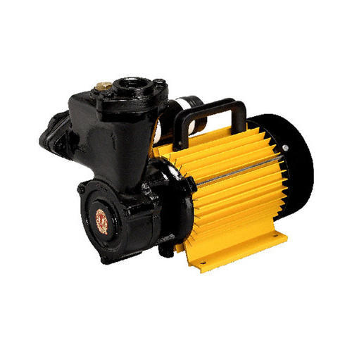 Automatic Single Phase CRI Monoblock Pumps