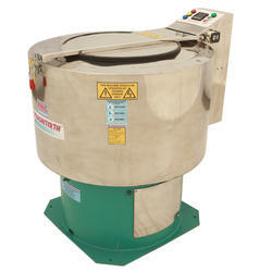 Prachitirth Hydro Extractor Direct Drive, Capacity: 15 to 500kg