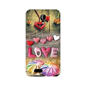 new style bb186 e4f74 Digital Uv Print On Mobile Case Cover