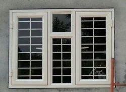 White Kitchen Window Size Dimension 4 3 Hi Tek Industries Id 17067005948