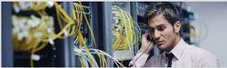 Systems Integration Service