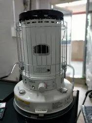 Paseco PS-22g Kerosene Heater