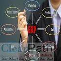ERP Window Software