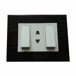 5851c57bdbc Anchor Electrical Switches Best Price in Bengaluru - Anchor ...