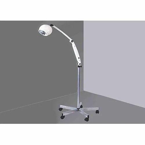 Mobile LED Examination Spot Light