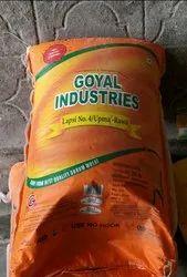 Goyal Industries Lapsi Upma Rava
