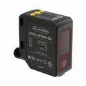 Banner Q5X Series Photoelectrical Sensor