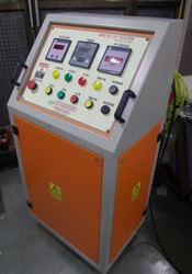High Voltage Breakdown Tester-36KV