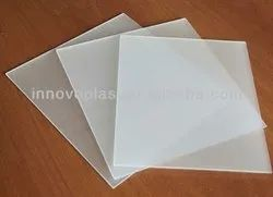 Polycarbonate Light Diffuser Sheet
