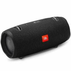 Fabric And Rugged JBL Xtreme 2 Portable Wireless Bluetooth Speaker