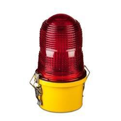 LED Obstruction Light, IP Rating: 33