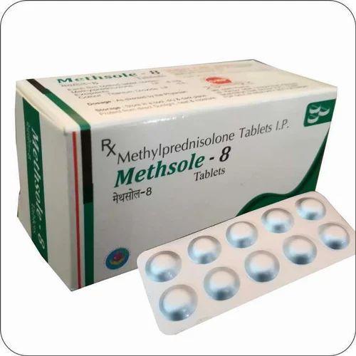 Pharma Franchise in Nadia West Bengal