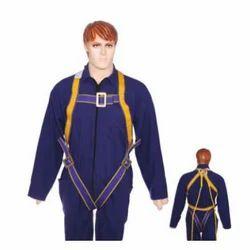 Prima Class(A) PSB-01 Safety Belt