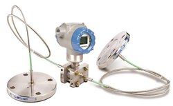 Remote Seal DP Transmitter - STOCK