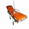 Ambulance Auto Loading Stretcher
