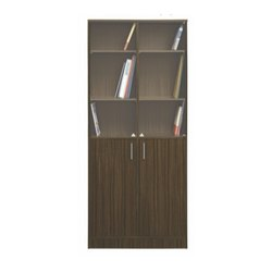 Dyson File Cabinet