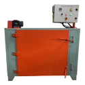 Dehydrating Machine for Vegetables