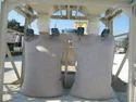 Geo Bag For Flood Protection Sand Bag