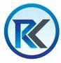 RK Tech