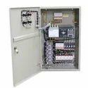 Electrical Power Distribution Box