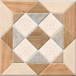 Marvel 3015 Digital Porcelain Tiles, Thickness: 8-18 mm