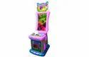 Strawberry Princess Parkour Game