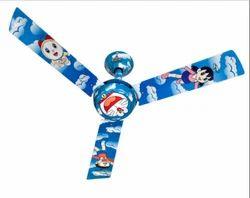 Usha Doraemon 1200 Ceiling Fan