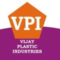 Vijay Plastic Industries