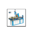 Fully Automatic Coiling Machine (C-2480)
