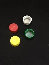 28mm Csd Cap, For Soda, Packaging Type: Box